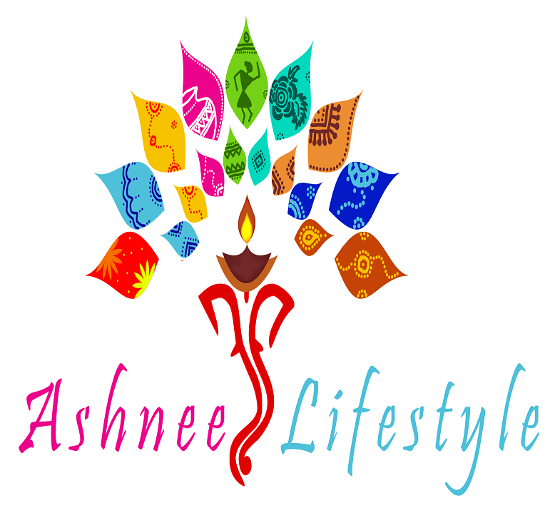 Ashnee Lifestyle